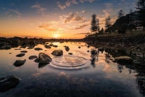 Landscape Photography_2