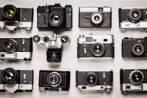 Types-of-Cameras